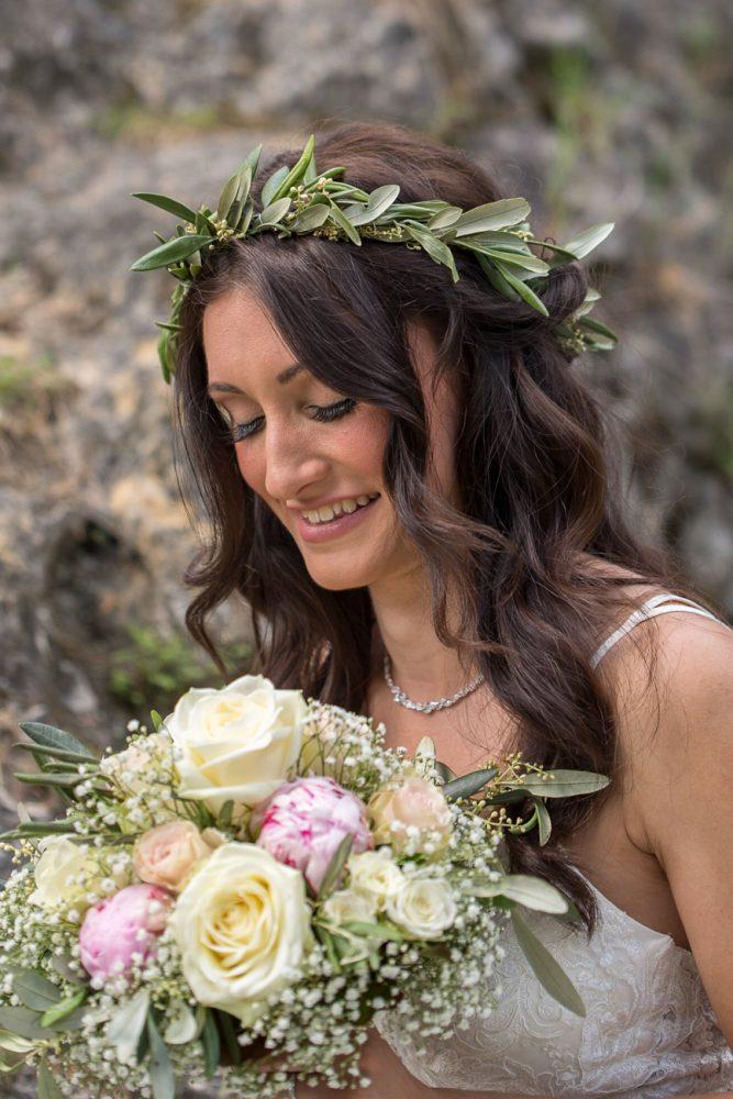Hochzeitsfotograf-Hochzeitsbilder-Hochzeitsreportage-G-S_092