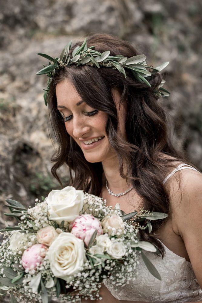 Hochzeitsfotograf-Hochzeitsbilder-Hochzeitsreportage-G-S_093