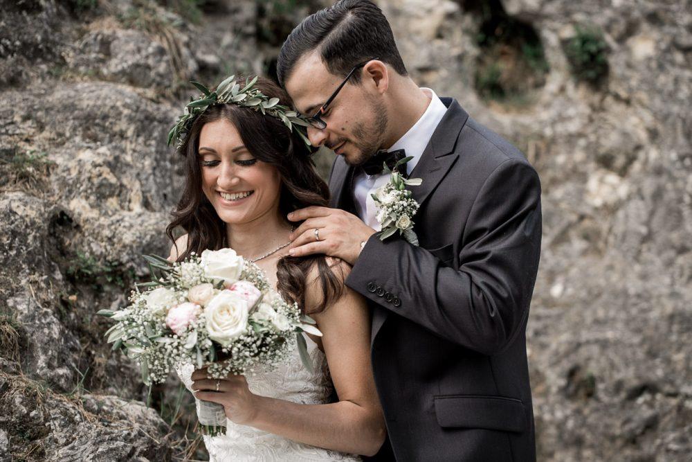 Hochzeitsfotograf und Hochzeitsvideograf für Ihre Feier, wir filmen und Machen die Fotos von Ihre Hochzet.