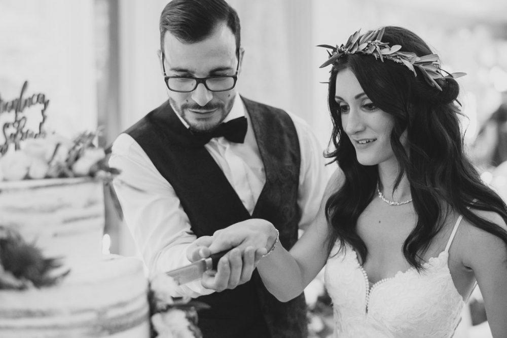 Hochzeitsfotograf-Hochzeitsbilder-Hochzeitsreportage-G-S_158
