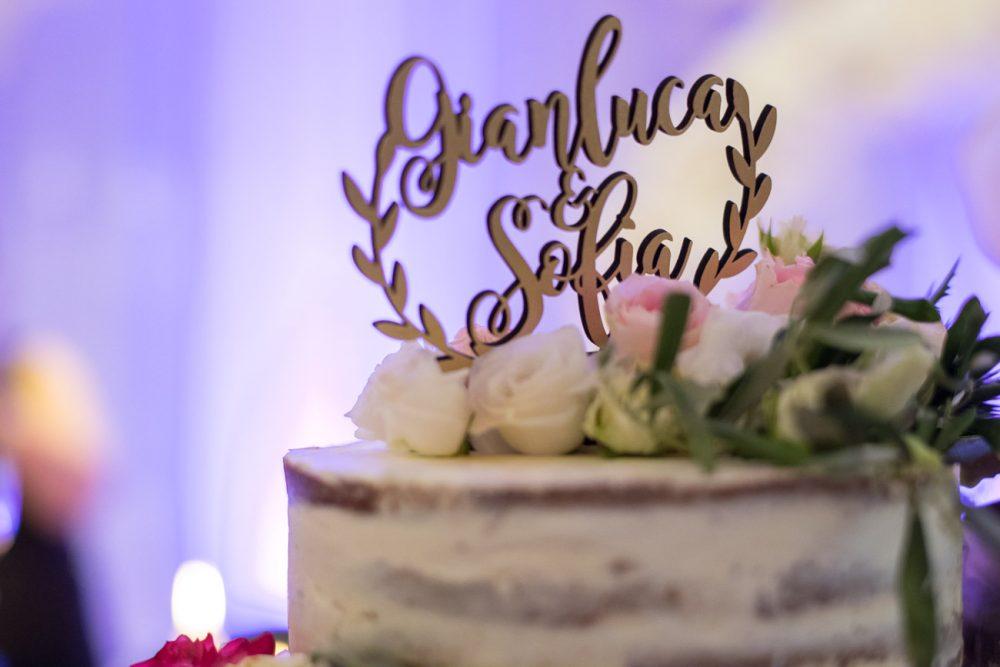 Hochzeitsfotograf-Hochzeitsbilder-Hochzeitsreportage-G-S_160