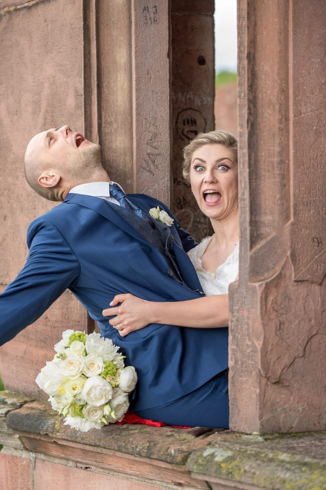 Hochzeitsfotos Hochzeitsreportage Schloss Heidelberg_0045