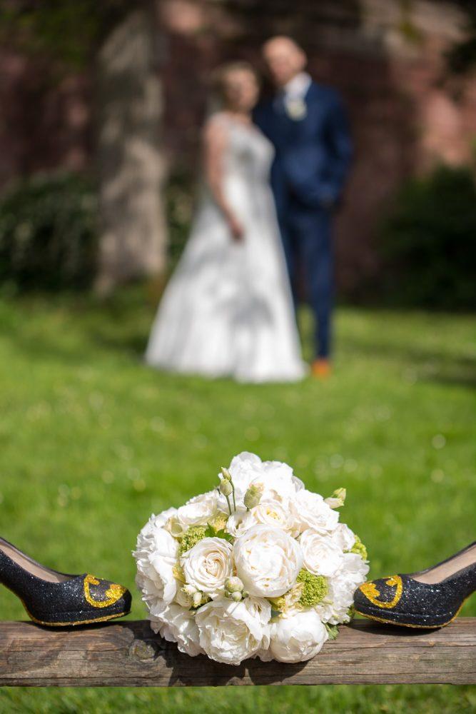 Hochzeitsfotos Hochzeitsreportage Schloss Heidelberg_0048