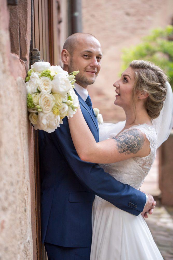 Hochzeitsfotos Hochzeitsreportage Schloss Heidelberg_0052