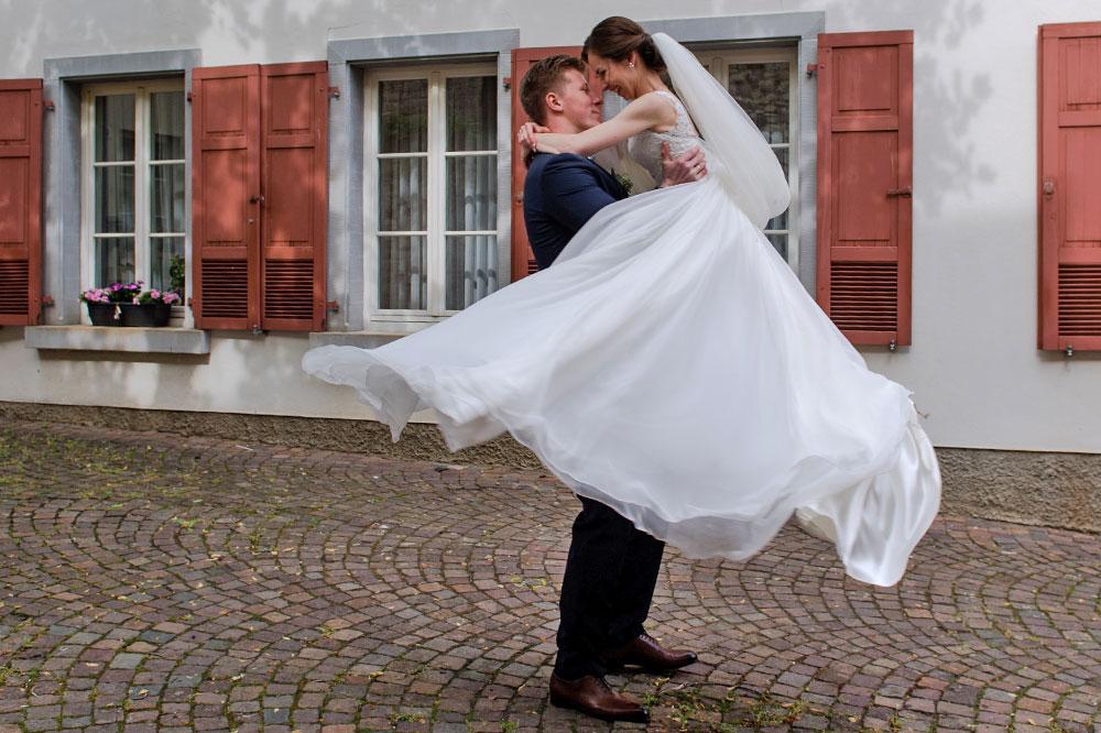 Hochzeitsfotograf Ludwigsburg -Hochzeitsvideo Heidelberg 1